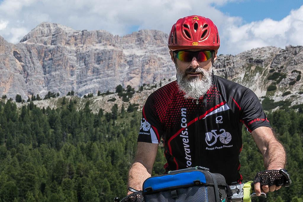 viaggi in bici viaggi 4x4 viaggi e-bike